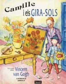 Bressoamisuradi.it Camille I Els Gira-sols Image