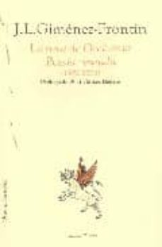 Titantitan.mx La Ruta De Occitania: Poesia Reunida (1972-2006) Image