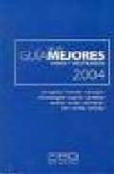 Mrnice.mx Guia De Los Mejores Vinos Y Destilados 2004 Image