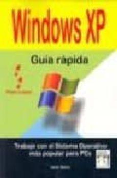 Geekmag.es Windows Xp: Guia Rapida Paso A Paso Image