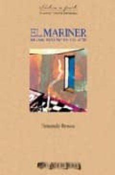 Cdaea.es El Mariner (Drama Estatic En Un Acte) Image