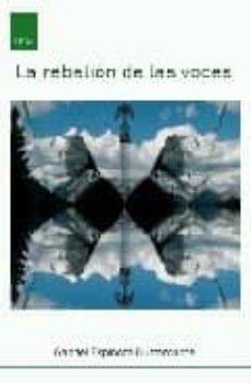 Comercioslatinos.es La Rebelion De Las Voces Image