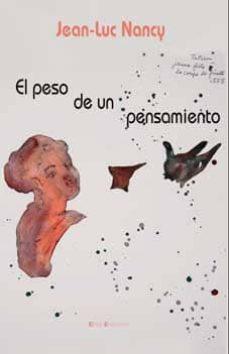 Viamistica.es El Peso De Un Pensamiento Image