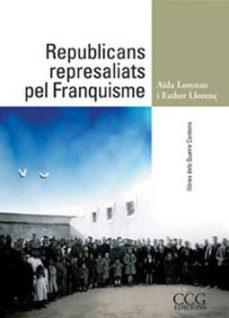 Permacultivo.es Republicans Repressialiats Pel Frnquisme Image