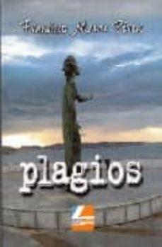 Cronouno.es Plagios Image