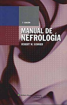 Chapultepecuno.mx Manual De Nefrologia Image