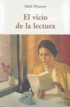 Ojpa.es El Vicio De La Lectura Image