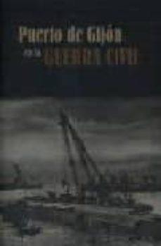 Encuentroelemadrid.es Puerto De Gijon En La Guerra Civil Image