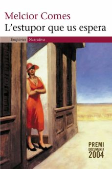 Mrnice.mx L Estupor Que Us Espera (Premi Documenta 2004) Image
