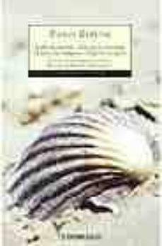 Elmonolitodigital.es Jardin De Inviernos; Libro De Las Preguntas; El Mar Y Las Campana S; Defectos Escogidos Image
