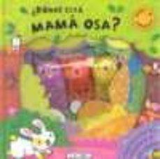 Permacultivo.es ¿Donde Esta Mama Osa? (Teatro De Marionetas) Image