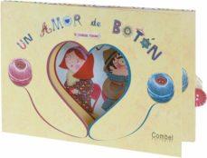 un amor de boton-pauline carlioz-9788498255843
