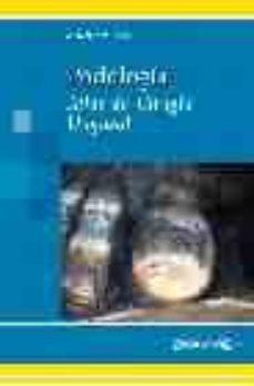 Viamistica.es Podologia: Atlas De Cirugia Ungueal Image