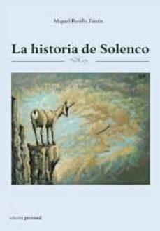 Permacultivo.es La Historia De Solenco Image