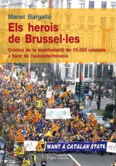 Permacultivo.es Els Herois De Brusel·les Image