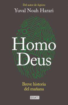 homo deus (ebook)-yuval noah harari-9788499926643