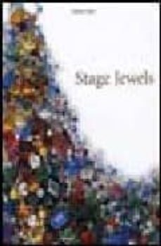 stage jewels: through the careers of four famous 20th century sop ranos-stefano papi-9788837033743