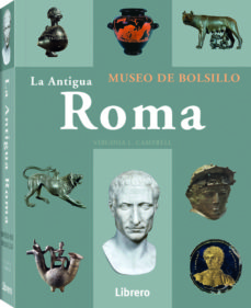 Inmaswan.es (Pe) La Antigua Roma Image