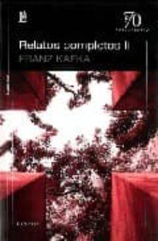 Eldeportedealbacete.es Relatos Completos Ii Image