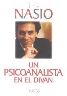 Milanostoriadiunarinascita.it Un Psicoanalista En El Divan Image