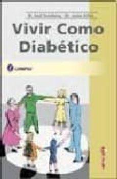 Iguanabus.es Vivir Como Diabético Image