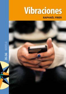 el gran libro del péndulo pdf gratis