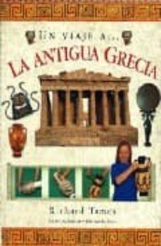 Inciertagloria.es Un Viaje A La Antigua Grecia Image