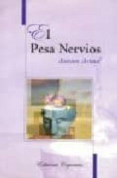 Elmonolitodigital.es El Pesa Nervios Image