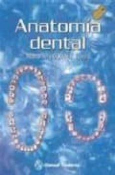 Permacultivo.es Anatomia Dental Image