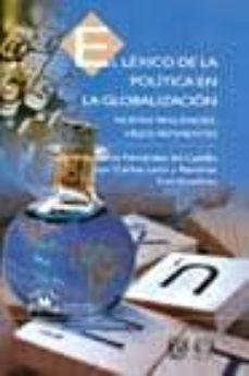 Permacultivo.es El Lexico De La Politica En La Globalizacion Image