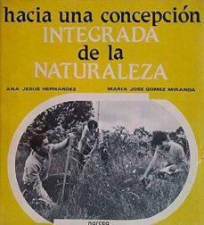 Ironbikepuglia.it Hacia Una Concepción Integrada De La Naturaleza Image
