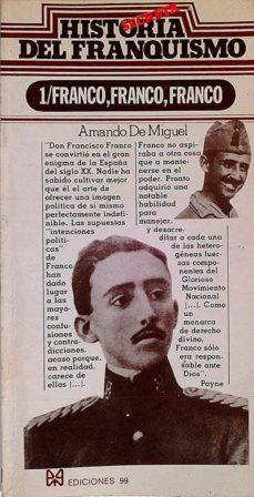 Iguanabus.es Franco, Franco, Franco Image