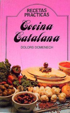 Inmaswan.es Cocina Catalana Image