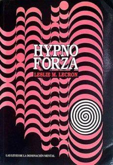 Emprende2020.es Hypnoforza (La Autohipnosis) Image