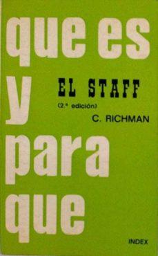 Permacultivo.es El Staff. Qué Es Y Para Que Image
