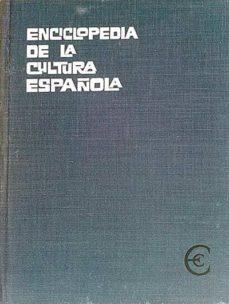 Titantitan.mx Enciclopedia De La Cultura Española Ii Image