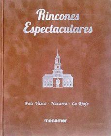 Sopraesottoicolliberici.it Rincones Espectaculares Image
