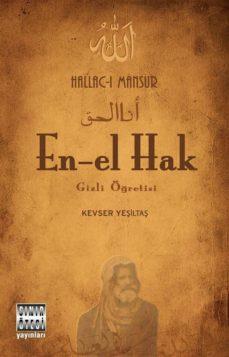 en-el hak (ebook)-2789785901853