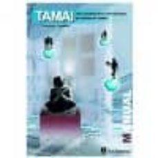 Titantitan.mx Tamai 25 Aplicaciones (+ Diskete) Image