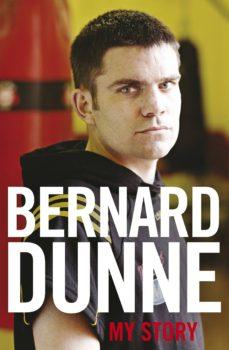 my story (ebook)-bernard dunne-9780141965253