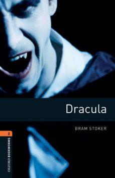 Descargar audiolibros alemanes OBL 2 DRACULA CD PK ED 08 9780194610353