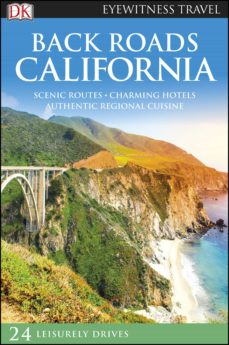 back roads california (ebook)-9780241394953