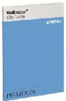Inmaswan.es Wallpapar City Guide : Athens Image