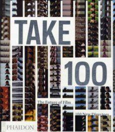 Relaismarechiaro.it Take 100: El Futuro Del Cine: 100 Directores Noveles Image