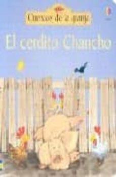 Bressoamisuradi.it El Cerdito Chancho (Cuentos De La Granja) Image