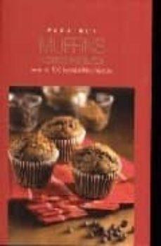 Curiouscongress.es Muffins Y Otros Pastelitos (Para Hoy) Image