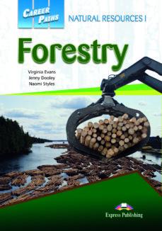 Descargar NATURAL RESOURCES I FORESTRY SS BOOK gratis pdf - leer online