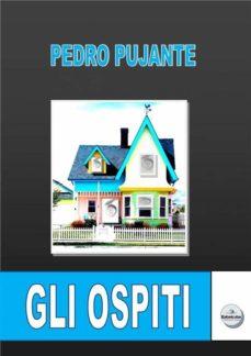 gli ospiti (ebook)-9781547510153