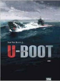 Premioinnovacionsanitaria.es U-boot: Integral Image