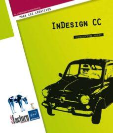 indesign cc-christophe aubry-9782746089853